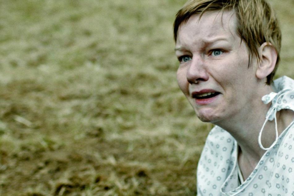 """Deutscher Horror-Streifen """"Schlaf"""" schockt mit verstörenden Sex- und Gewaltszenen"""