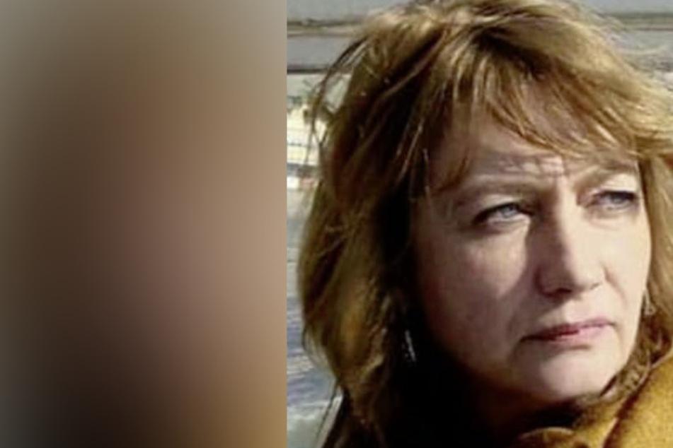 Deutsche in Bagdad entführt: Auswärtiges Amt beruft Krisenstab ein