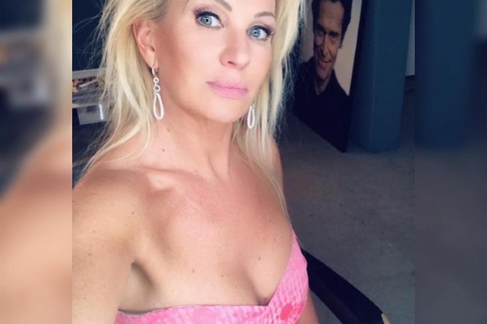 Muss Wendler-Ex Claudia Norberg bald in den Knast?