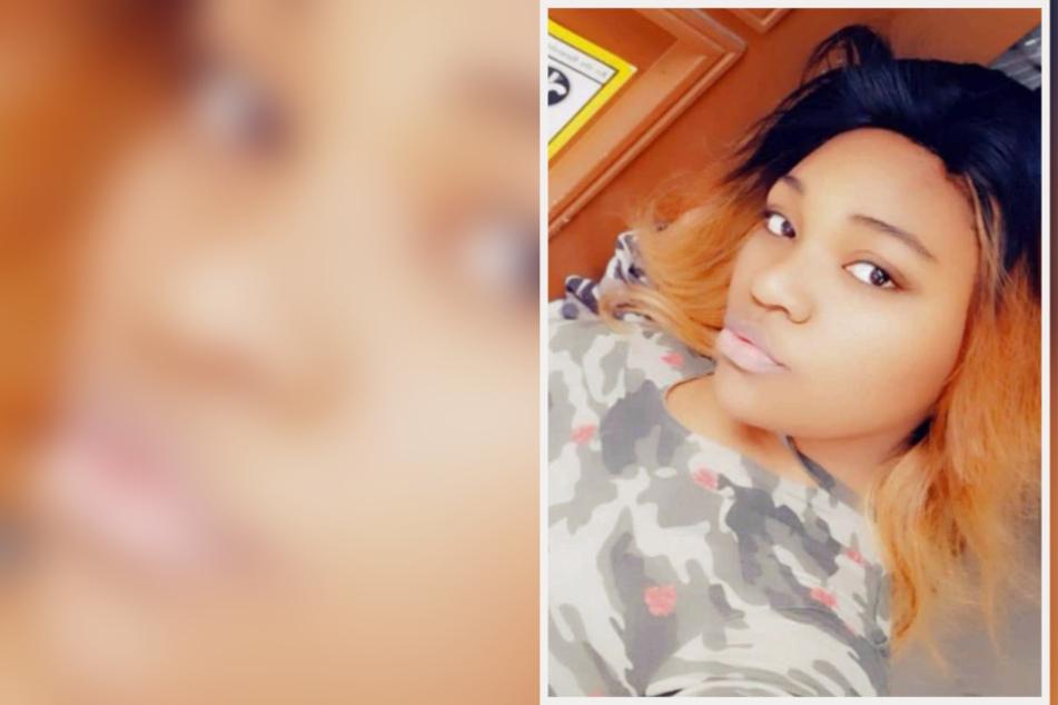 Seit Mitte April verschwunden: Wer hat die 17-jährige Charlie Divine gesehen?