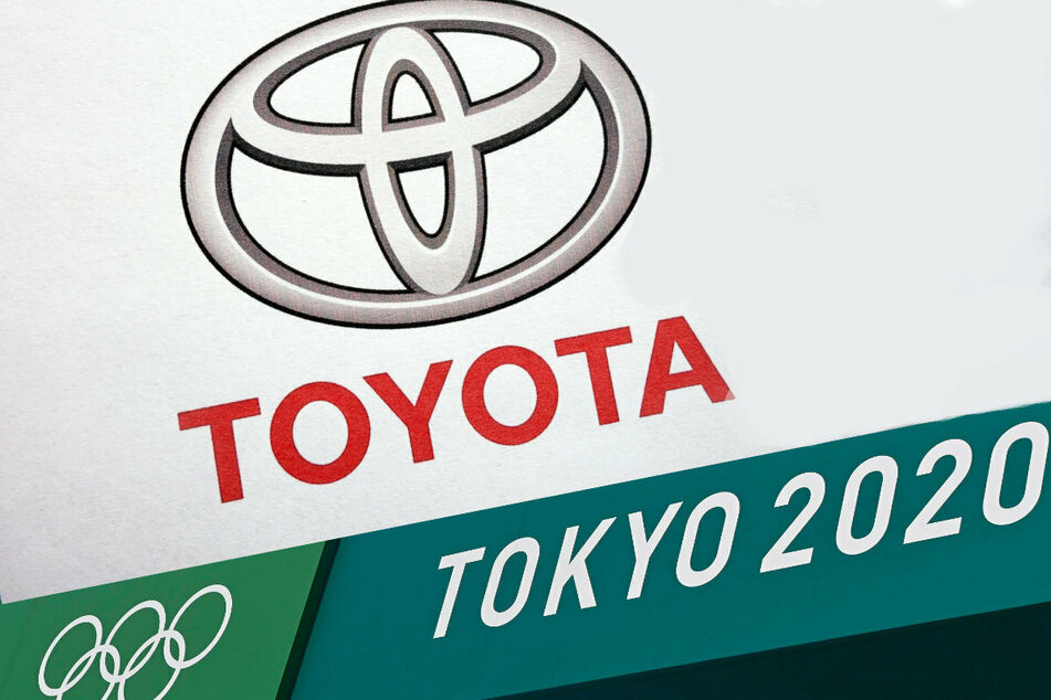 Toyota reportedly ditches sponsorship of Tokyo Olympics as criticism grows louder