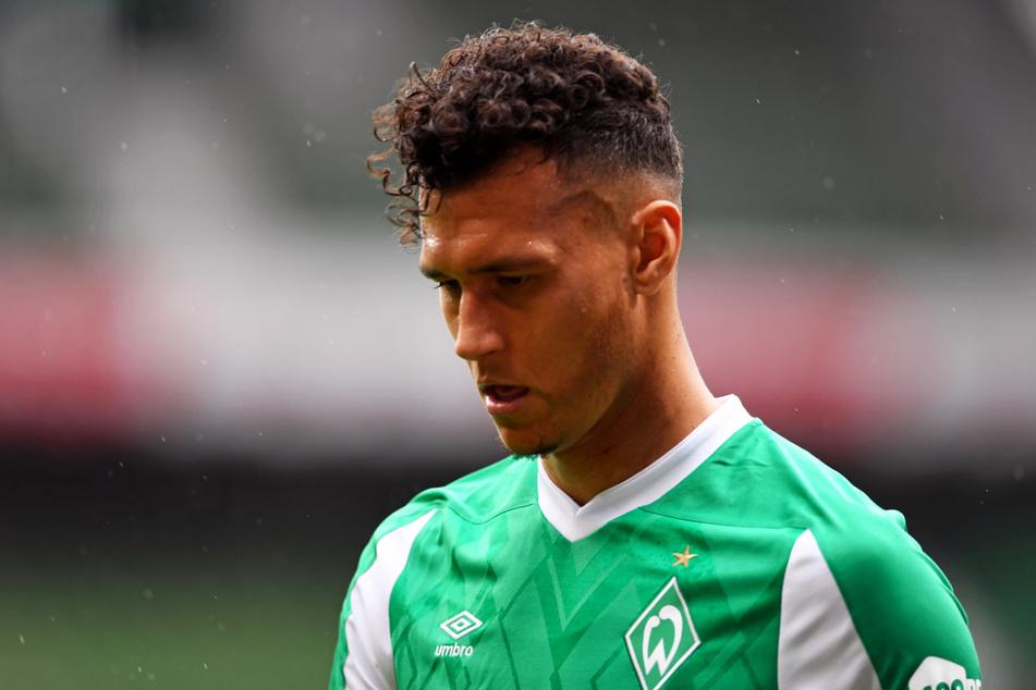 Für den SV Werder Bremen steht ein richtungsweisendes Spiel an. Bei einer Niederlage in Augsburg könnten die Grün-Weißen bis auf den vorletzten Platz abrutschen.