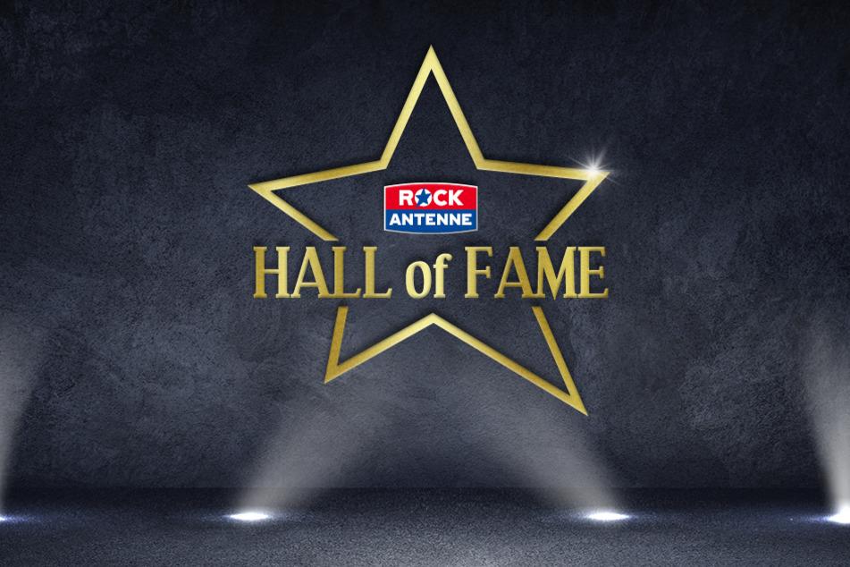 AC/DC hat es geschafft: Wer kommt als nächstes in die Hall of Fame?