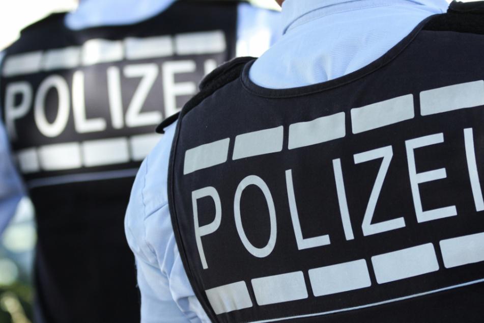 Verbotene Party in Ferienwohnung: Feierwütige wollen Polizei mit dreister Ausrede reinlegen