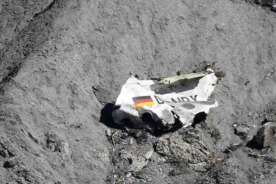 Germanwings-Katastrophe jährt sich zum sechsten Mal: Der Tag, an dem 150 Menschen starben