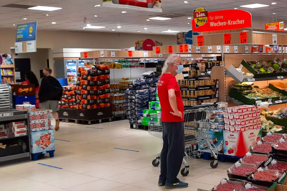 Die Kunden werden lieben, was Lidl am Montag (14.6.) wieder im Angebot hat