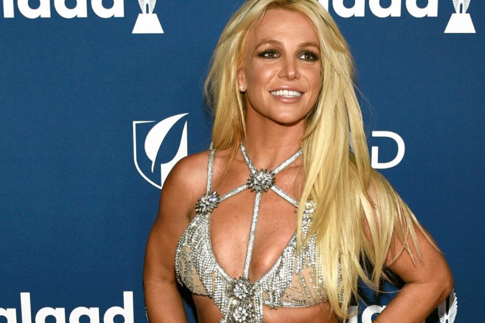 Britney Spears: Bekommt die Sängerin bald Dutzende Denkmäler?