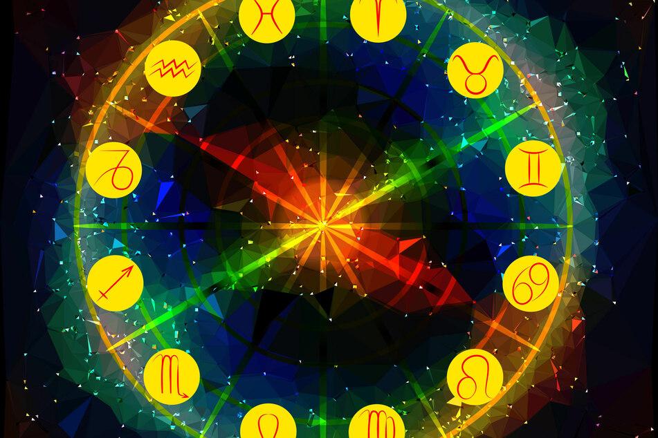 Today's horoscope: Free horoscope for Sunday, June 20, 2021