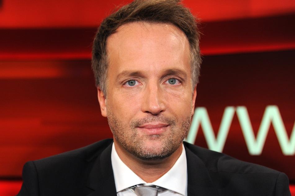 Keine Beweise gefunden: Ermittlungen wegen Höcker-Rücktritt eingestellt