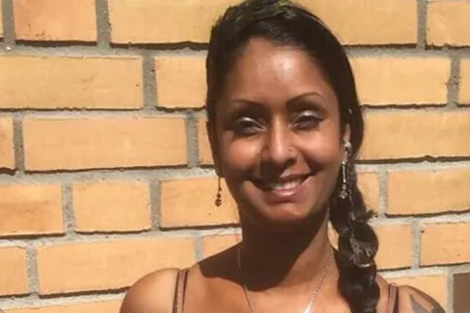 Frauenleiche in Graben gefunden: Ist es die vermisste Christianne B.?