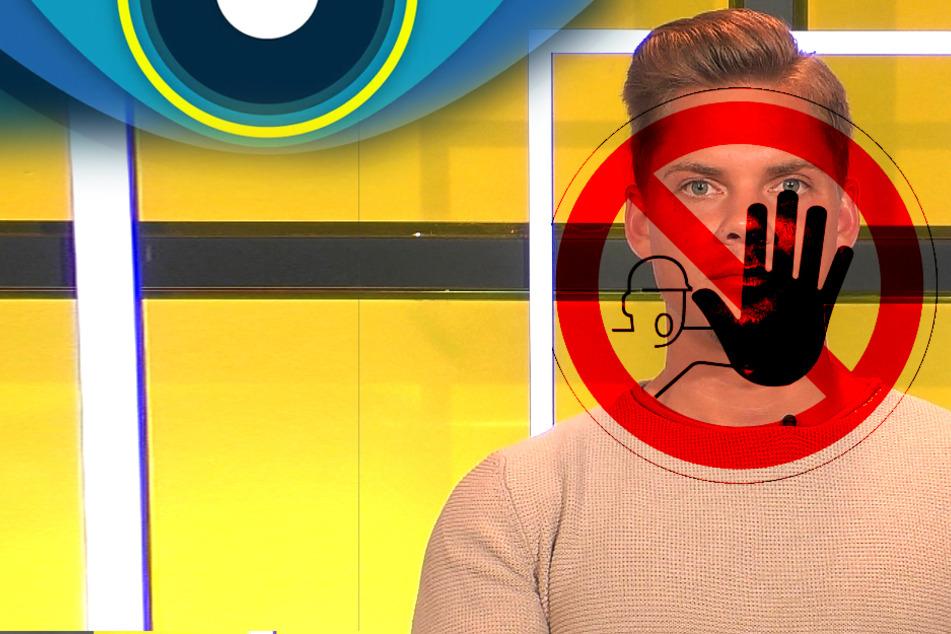 Big Brother: Alle gegen Cedric! Wieder ein Mobbing-Fall bei SAT.1?