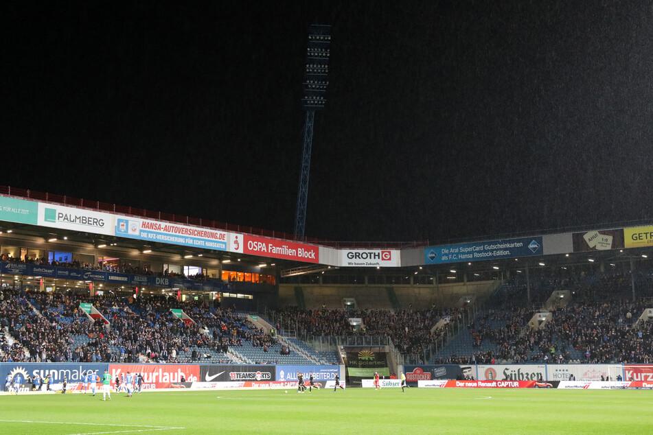3. Liga: Mehrheit der Vereine spricht sich für Fortsetzung aus