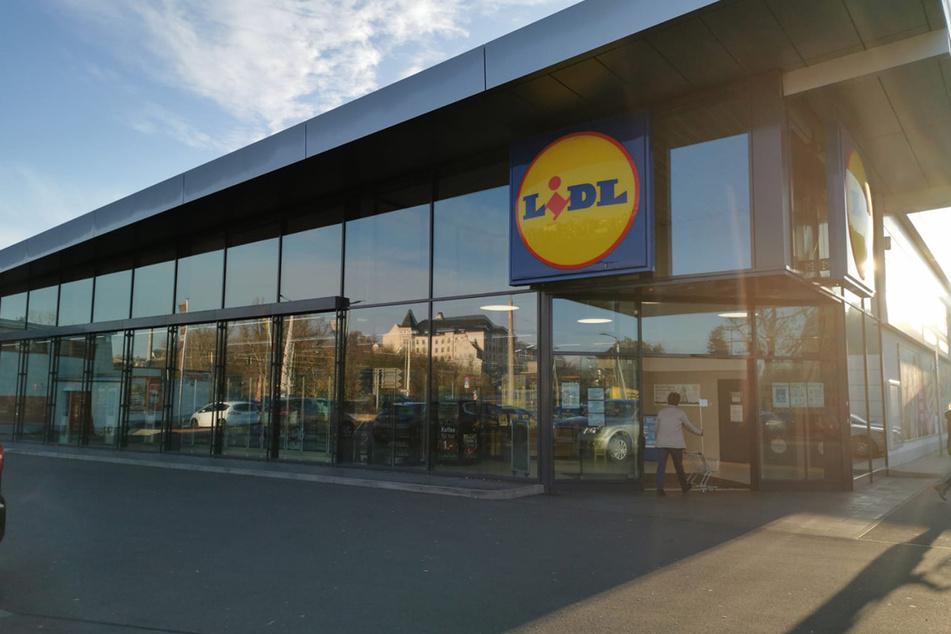 Krasses Sonderangebot bei Lidl: Das wollen ab Donnerstag alle haben