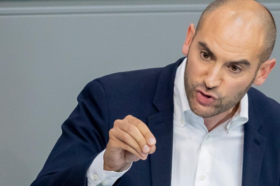 Nach Landtagswahl: Er wird neuer Finanzminister in Baden-Württemberg