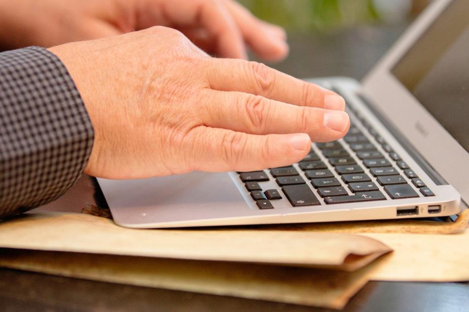 Home-Office als Herausforderung: Das bereitet Datenschützern große Sorgen