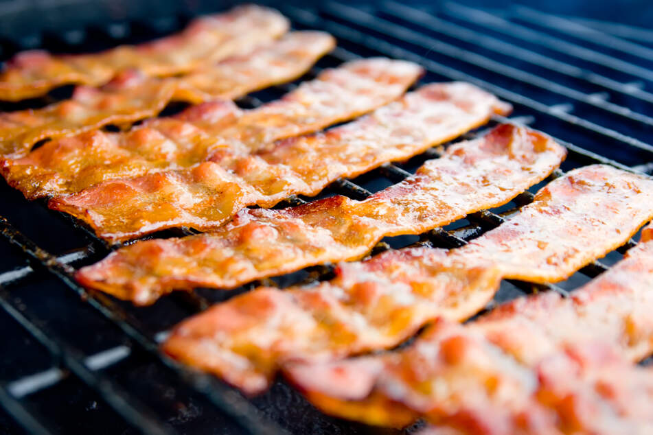 New study suggests disturbing link between bacon and dementia