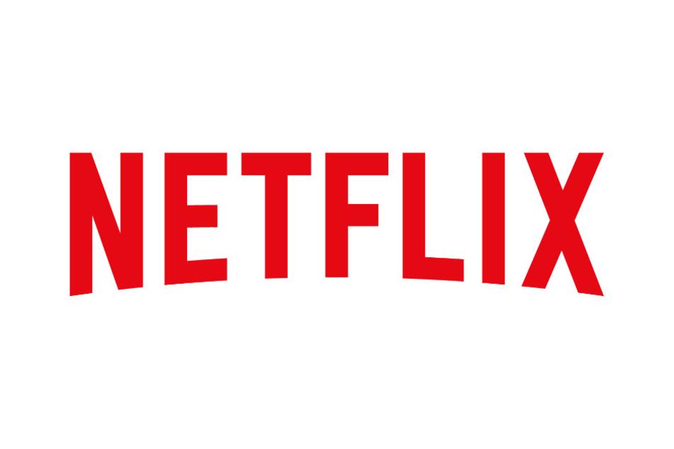 Stetig neue Serien und Filme erwarten Euch auch bei Netflix.