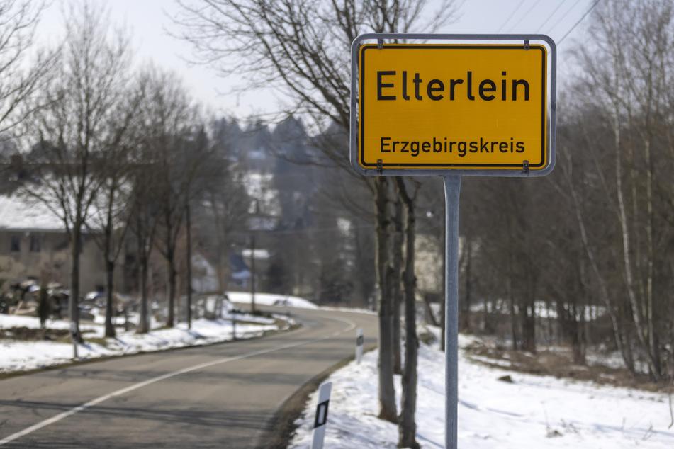 In der Vergangenheit soll Elterleins Rathauschef eigenmächtig gehandelt haben, ohne vorab den Stadtrat mit einzubeziehen.