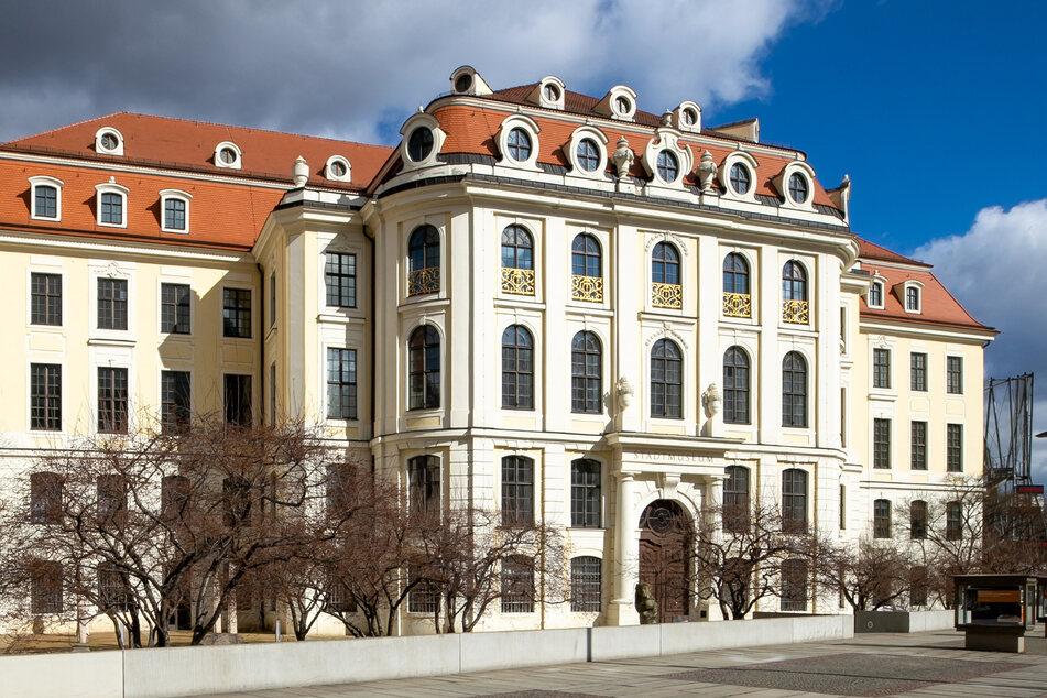 Dresden: Endlich wieder offen! Städtische Museen zeigen ihre Ausstellungen