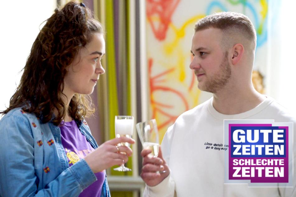 """GZSZ-Fans reicht's: """"Die Rolle nervt einfach nur noch"""""""
