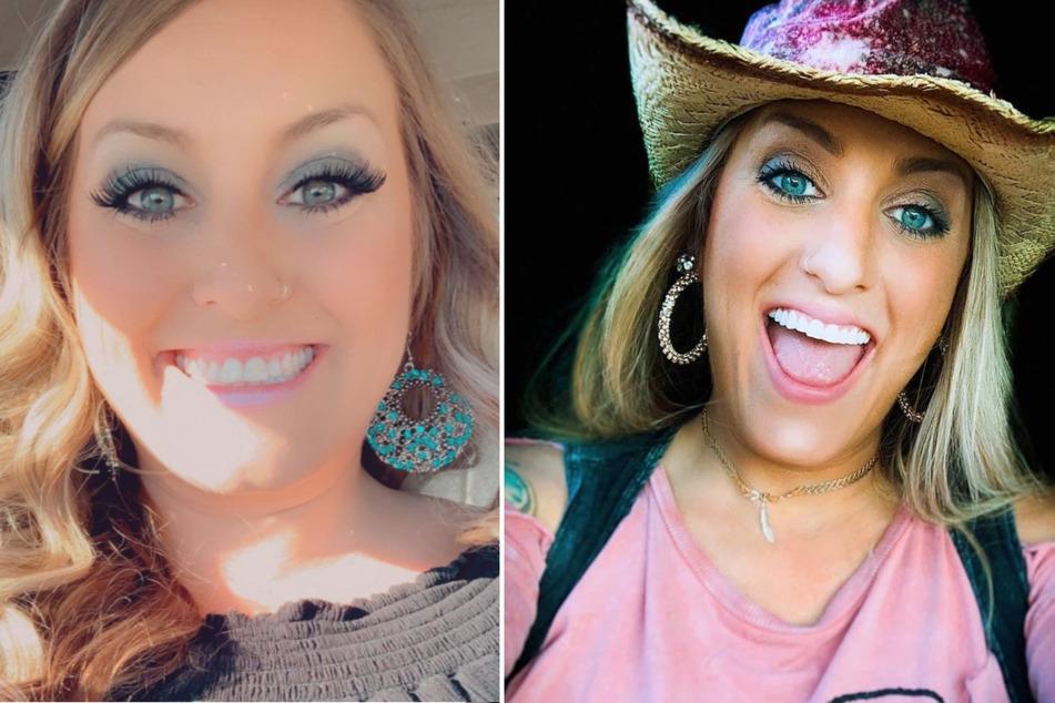 Im Alter von gerade einmal 33 Jahren verstarb die aufstrebende Country Sängerin ihren Verletzungen eines Autounfalls.