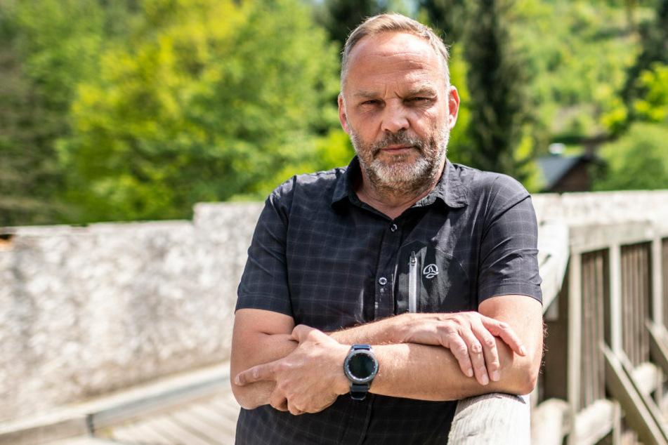 Sachsens Bürgermeister fordern Anschubfinanzierungen
