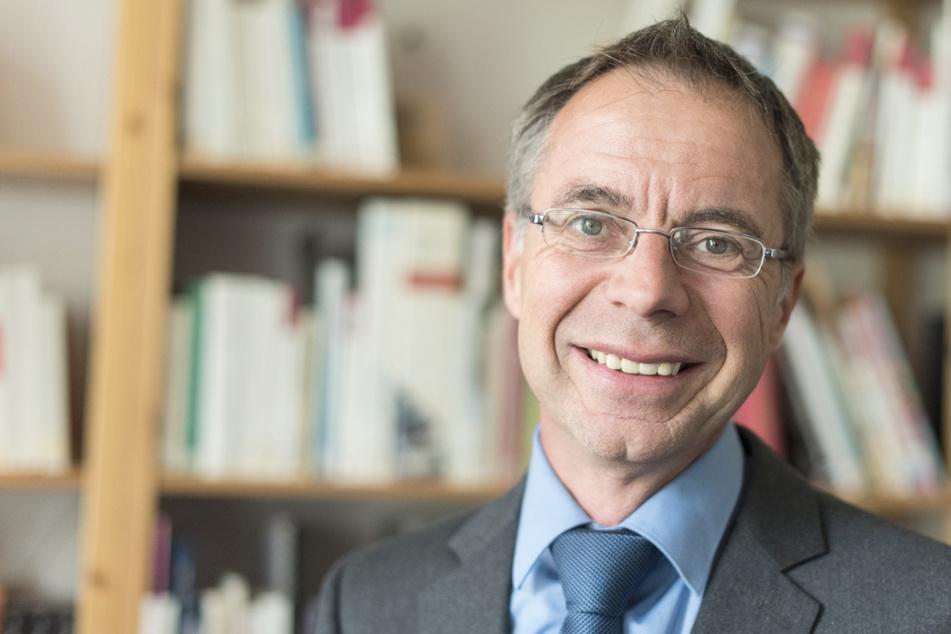 Nach der Bundestagswahl: Könnte sich die Klimabewegung radikalisieren?