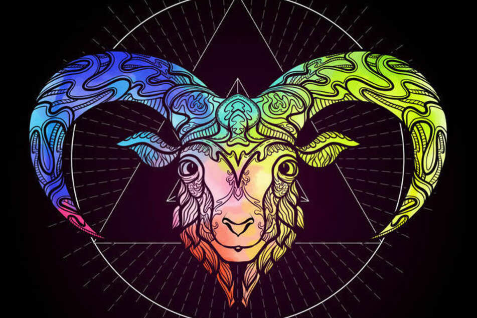 Wochenhoroskop Widder: Horoskop 01.06.-07.06.2020