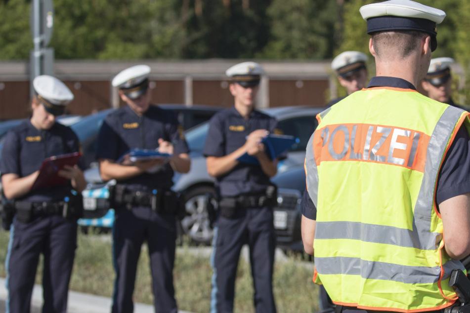 Das gibt Ärger: Polizeischüler schmeißen fette Party und verstoßen gegen Corona-Auflagen