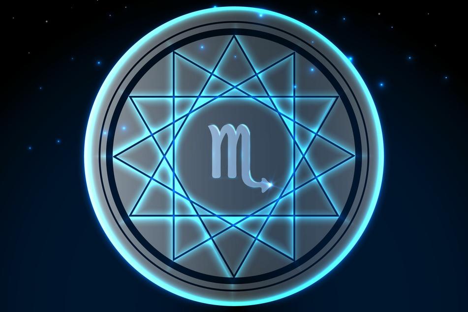Wochenhoroskop für Skorpion: Horoskop 13.07. - 19.07.2020