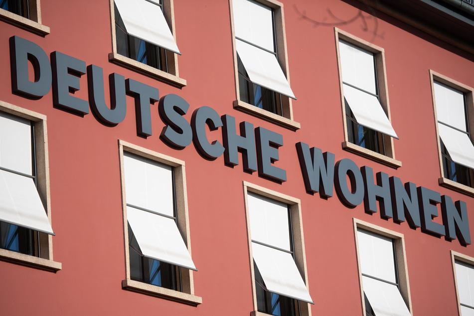 Deutsche Wohnen hat ein erfolgreiches erstes Quartal hinter sich.
