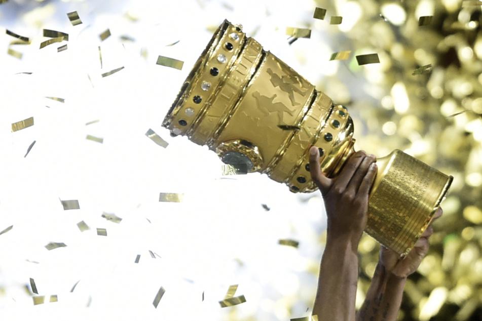 DFB-Pokal-Auslosung des Halbfinals: Saarbrücken entgeht dem FC Bayern