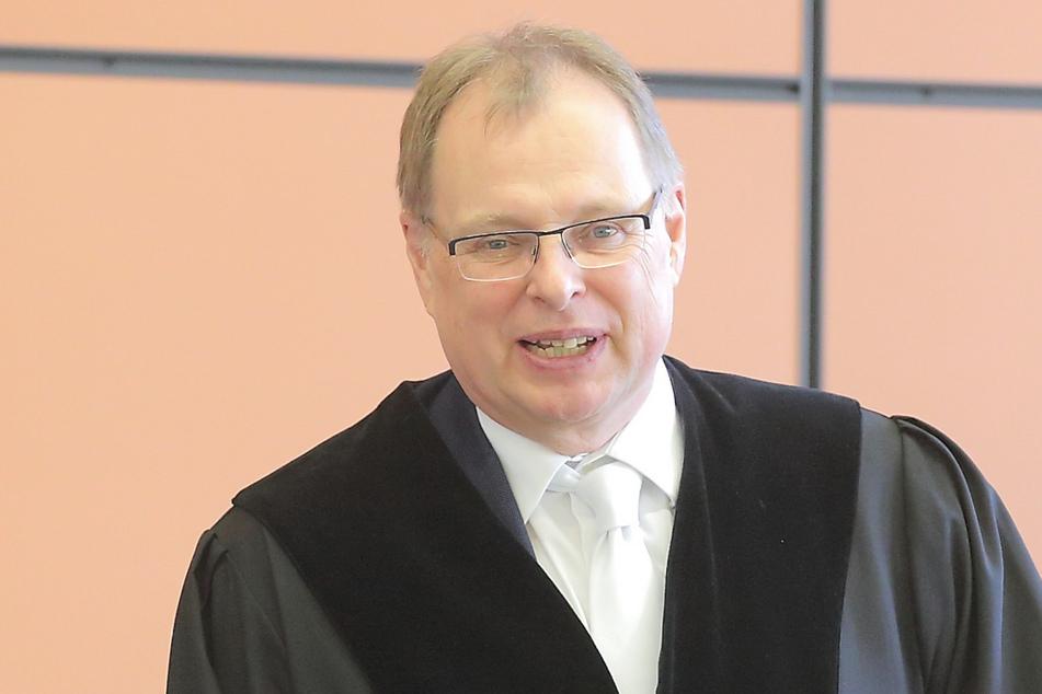 Richter Joachim Kubista.