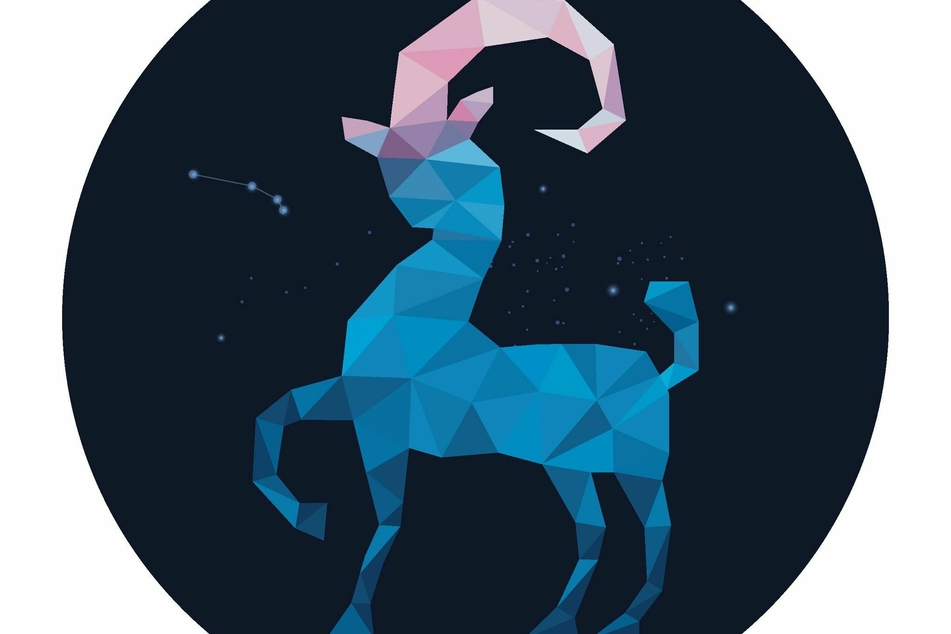 Monatshoroskop Widder: Dein Horoskop für Februar 2021