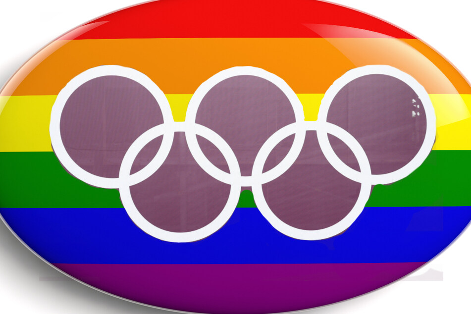 Tokyo Olympics to welcome record number of LGBTQ+ athletes