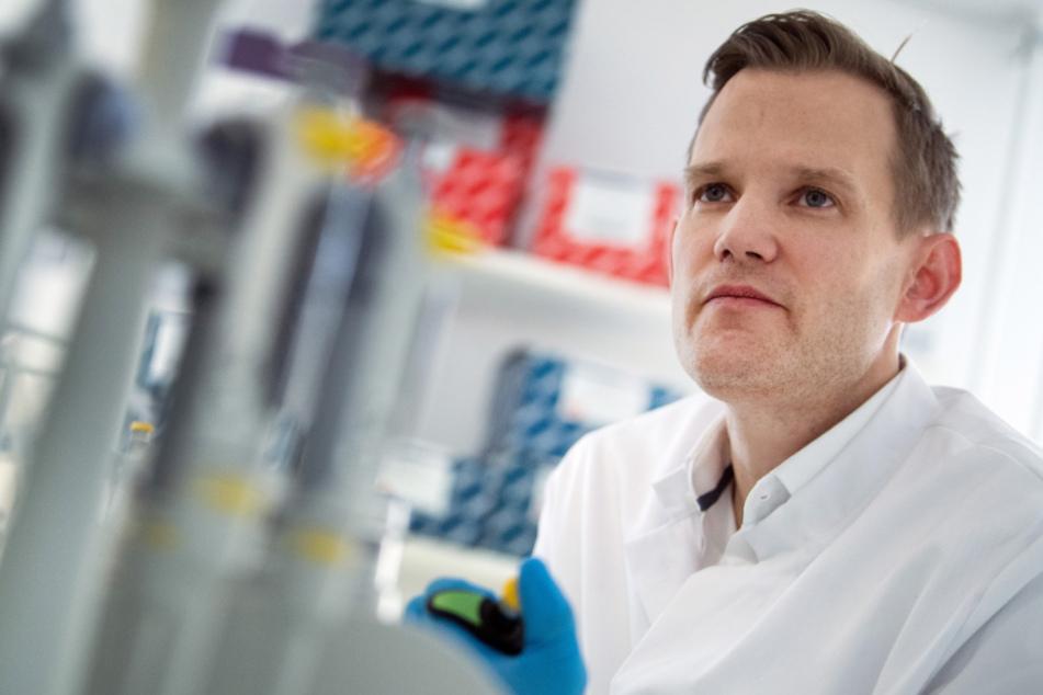 Corona-Immunität: Virologe Streeck macht neue Heinsberg-Studie