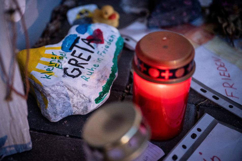 Tödlicher Verdacht gegen Erzieherin: Weitere Kinder auf dem Gewissen?