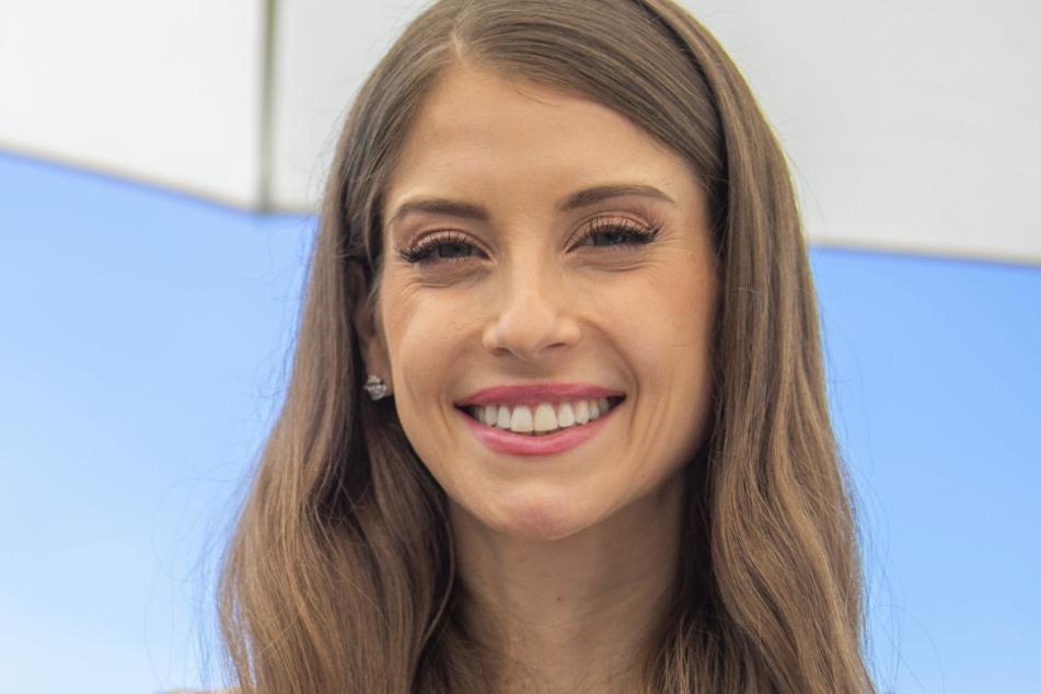 Ob sportlich, leger oder richtig sexy: Cathy Hummels (32) lässt ihre zahlreichen Follower auf Instagram an ihrem Leben teilhaben.