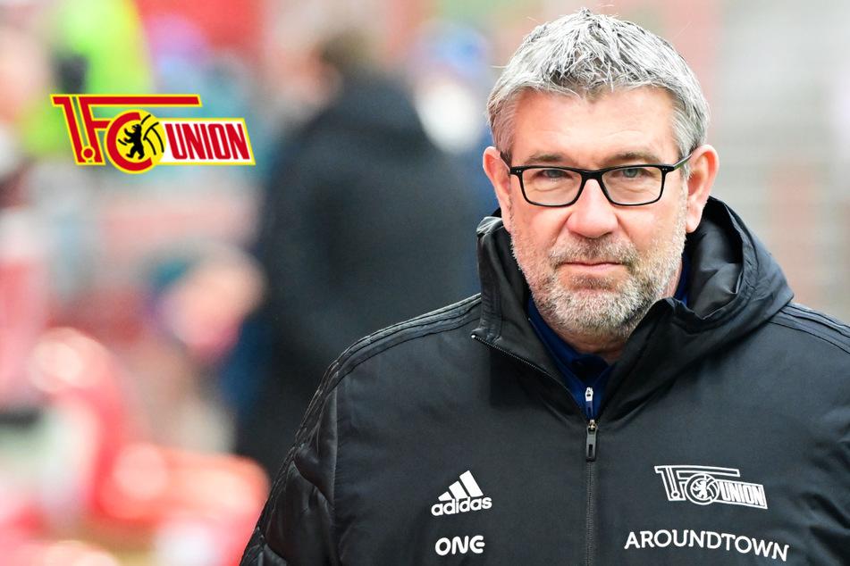 40-Punkte-Marke erreicht: Jetzt spricht sogar Union-Coach Fischer von Europa