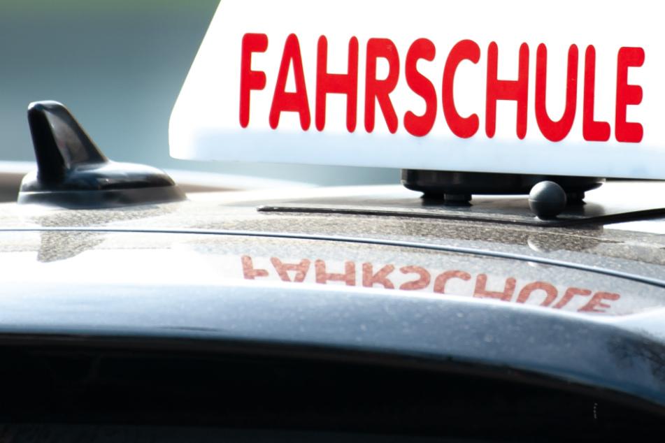 Dreist! Immer mehr Leute betrügen bei Führerschein-Theorieprüfungen