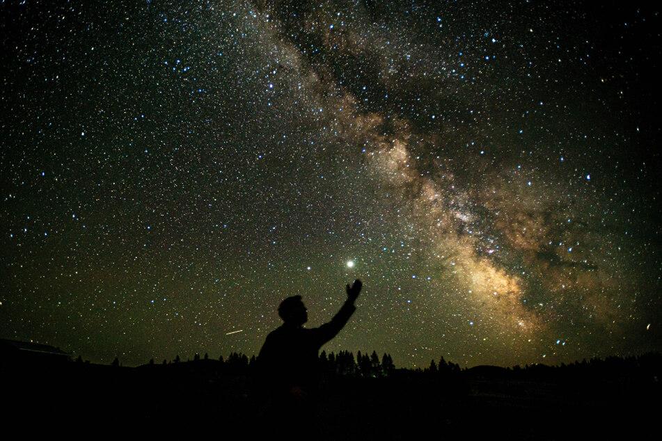 Horoskop heute: Tageshoroskop kostenlos für den 14.04.2021