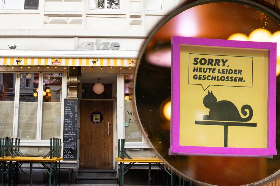 Nach Corona-Ausbruch in Hamburg: 100 Menschen werden noch gesucht!