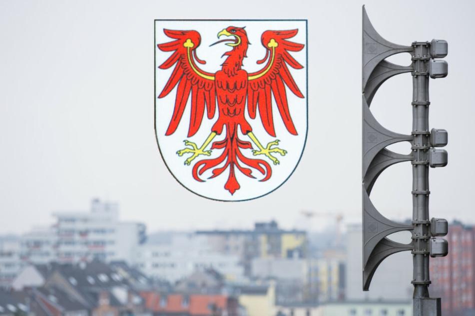 Brandenburg probt den Ernstfall!