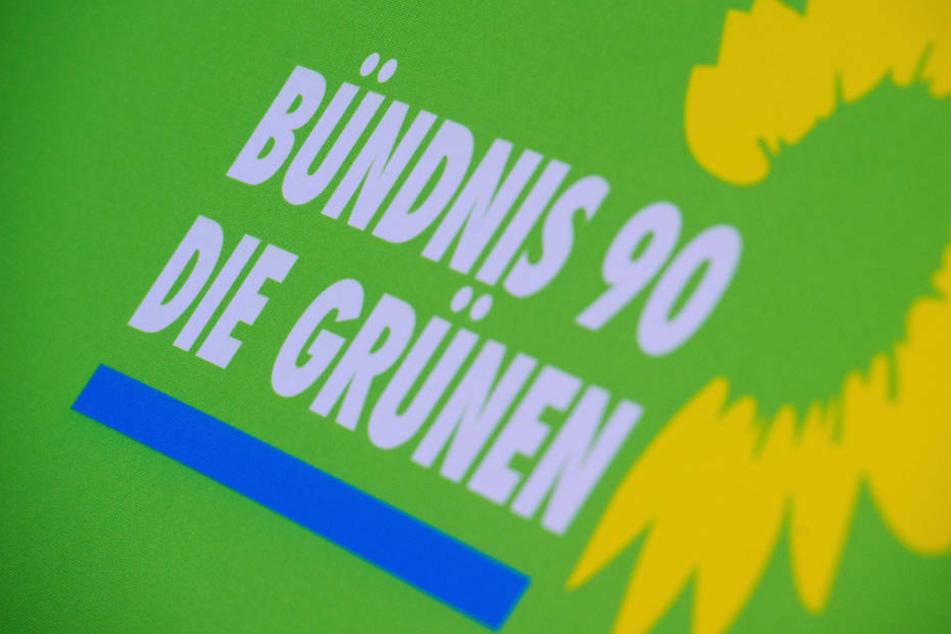 Die hessischen Grünen haben ambitionierte Ziele für die Kommunalwahlen 2021 ausgegeben.