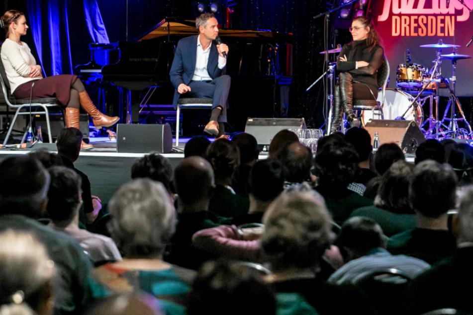 Weiter Wirbel um Jazztage: Gaststars und Sponsoren springen ab