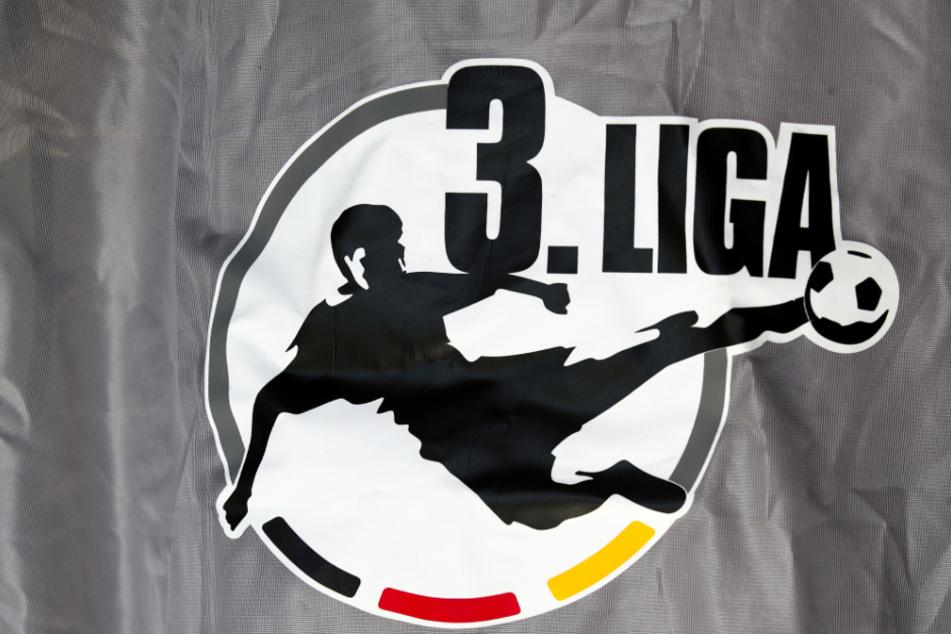 3. Liga: Rückt der Abbruch näher? Schicksal in der Hand der Politik