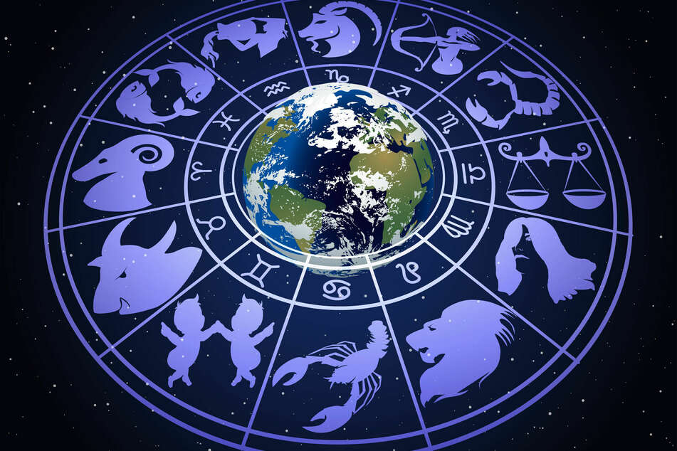 Your personal and free daily horoscope for Saturday, 2/13/2021.