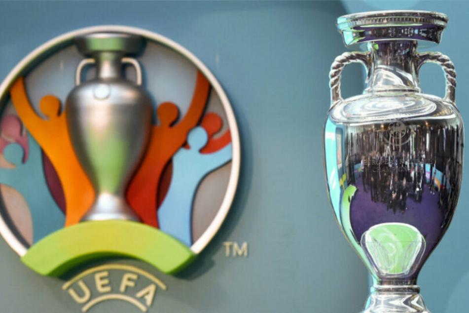 Jetzt also doch! ARD und ZDF dürfen die Spiele der Fußball-EM 2024 übertragen