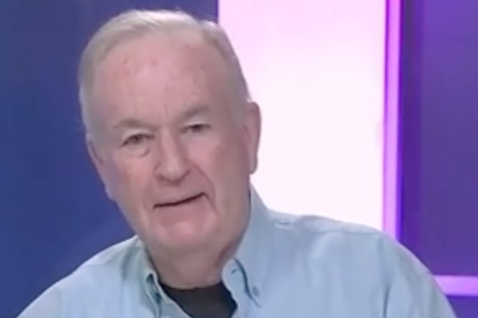 Im Jahr 2017 wurde Bill O'Reilly sexuelle Belästigung von mehreren Frauen vorgeworfen. Er gilt als jähzornig.