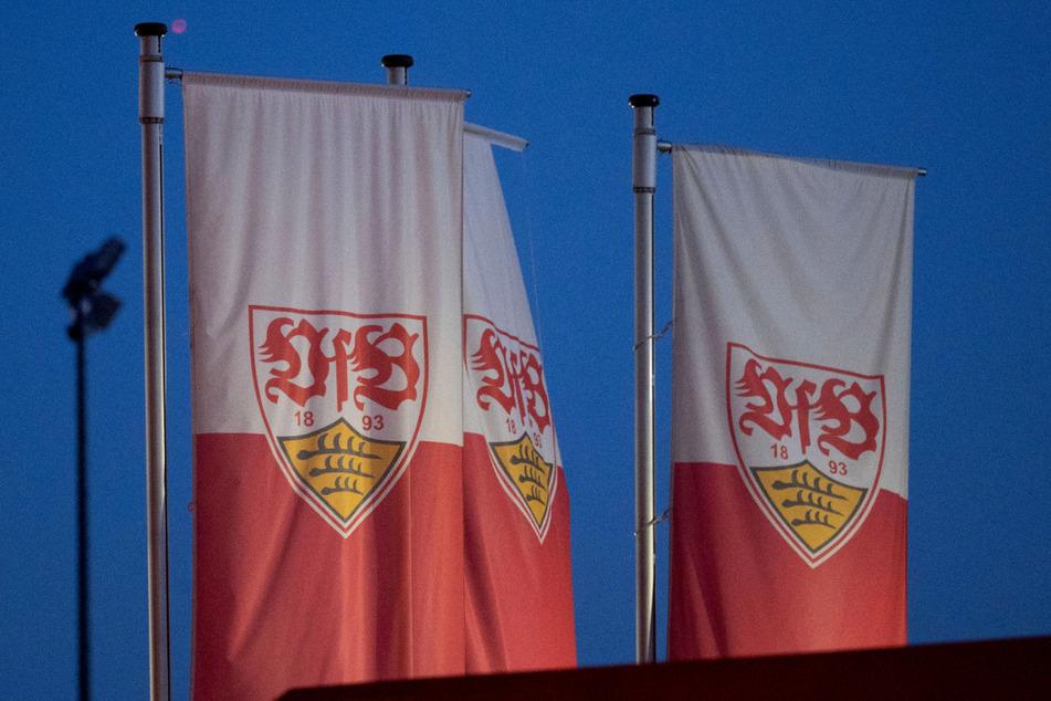 Beim VfB Stuttgart wurde erneut zwei Mitarbeitern gekündigt.